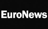 Русская служба EuroNews насчитала Лукашенко 80% голосов