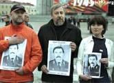 Андрей Санников: «Только демократическая Беларусь может быть партнером Европы»