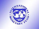 МВФ пересмотрит макропрогноз Беларуси