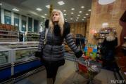 Жена экс-гендиректора «Борисовдрева»: Страшно жить в этой стране