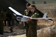 Тестовые полеты беспилотника с радиусом до 100 км проведены в Барановичах