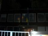 В Хельсинки открылось посольство Беларуси в Финляндии