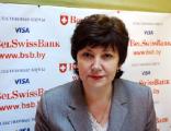 Госкомимущество Беларуси не будет регулировать коммерческую аренду - Кузнецов