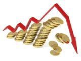 В Беларуси в 2011 году доля убыточных предприятий снизилась до 5%