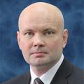 Базанов стал замгендиректора РУП «Белтелеком»