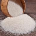 Сахарное дело: Еще на двух заводах — новые директора