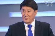 Казахстан заинтересован в создании совместных с Беларусью предприятий
