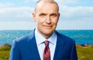 Почему Лукашенко не Йоуханнессон, а «тунеядцы» – не ананасы