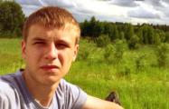 В связи с делом Александра Коржича из Вооруженных сил уволены четыре должностных лица