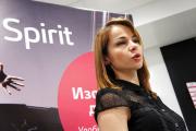 LG представила в России три смартфона средней ценовой категории