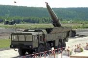 В Вооруженные Силы Беларуси поступило более 130 наименований военной техники отечественного производства