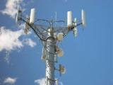 Госкомиссия по радиочастотам рассматривает вопрос о выделении в Беларуси LTE-частот