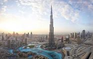 В ОАЭ разрешили употребление алкоголя и сожительство вне брака