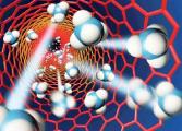 Ученые Беларуси и России создадут базу данных по нанотехнологиям