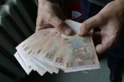 Минэкономики: Зарплату нельзя индексировать автоматически