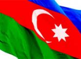 Азербайджан отказался присоединяться к Евразийскому союзу
