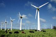 Энергоемкость ВВП Беларуси за 2011 год снизилась на 2,2%