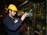 В Беларуси необходимо пересмотреть систему мониторинга рынка труда - Грушник