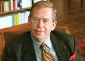 Вацлав Гавел: «Нельзя терять бдительность»
