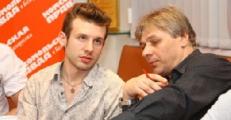На Евровидение-2012 поедет группа Litesound