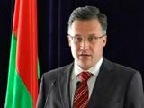 Введение санкций в отношении Беларуси не будет конструктивным шагом - политолог