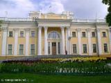 Французская выставка фотографий пройдет в Минске и Гомеле