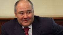 Предприниматели Таможенного союза рассчитывают на тесное взаимодействие с Евразийской экономической комиссией