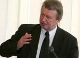 Радьков: Белорусам не хватает элементарной вежливости