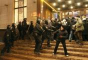 Первый съезд белорусских католических СМИ пройдет в Гродно в сентябре