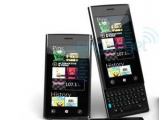 Dell разработала слайдер на Windows Phone 7
