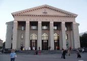 Концерт трех оркестров объединит празднование юбилеев академии музыки и Белгосфилармонии