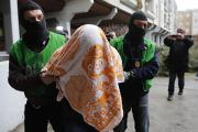 В канун карнавала полиция Германии задержала исламистов