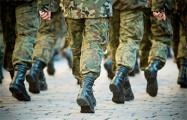 Родственник военнослужащего из Печей: Очнитесь, там коронавирус, спасайте своих пацанов