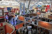 Беларусь будет представлена на туристической выставке в Москве в марте