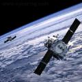 Белорусам предлагают контролировать жен и детей с помощью спутниковой навигации