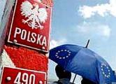 Лидеров пролукашенковского Союза поляков не пускают в Польшу