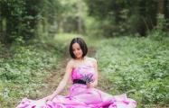 Белорусская красавица, удивившая весь биатлонный мир