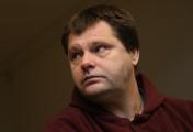 В Бельгии разрешили эвтаназию серийному насильнику