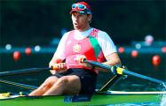 Станислав Щербаченя вышел в четвертьфинал Олимпиады