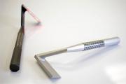 Kickstarter заморозил кампанию по сбору средств на разработку лазерной бритвы