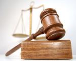 В Беларуси вынесен очередной смертный приговор