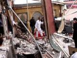 Организатора теракта в Марракеше приговорили к казни