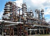 Белорусская нефтехимия стагнирует уже целый квартал