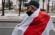Жители Гродно провели воскресную протестную акцию «по-партизански»