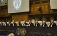 «Белорусский кейс» подают в Международный уголовный суд в Гааге