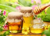 Минторг займется торговцами медом