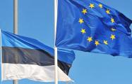 Вслед за Украиной ПАСЕ может покинуть Эстония