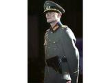 Мэр румынской Констанцы извинился за ношение нацистской формы