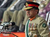 Верховный суд Пакистана признал незаконным введение чрезвычайного положения