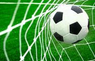 СМИ: Под подозрением в «договорняках» находятся игры всех трех лиг, а также два матча Кубка Беларуси
